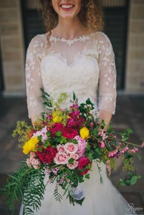 Vintage-Florida-Sunken-Gardens-Wedding-Emily&Ben-576
