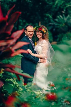 Vintage-Florida-Sunken-Gardens-Wedding-Emily&Ben-628