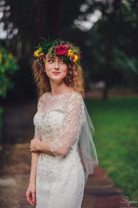 Vintage-Florida-Sunken-Gardens-Wedding-Emily&Ben-630