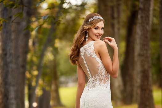 Wedding Dresses For Pregnant | The Dressing Room Wedding Dresses In St Petersburg Florida