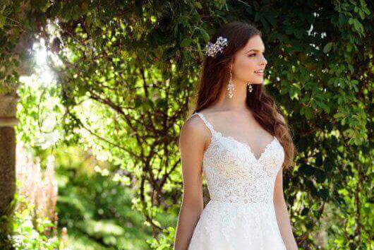 The Dressing Room Wedding Dresses In St Petersburg Florida