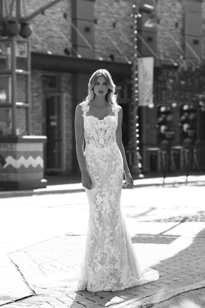 Randy Fenoli bridal gowns in Orlando Randy Fenoli Ava gown